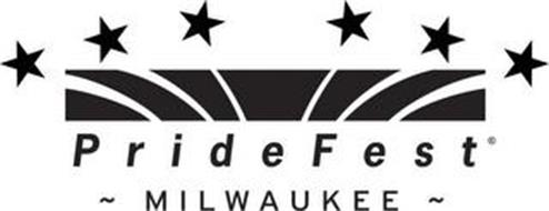 PRIDEFEST ~ MILWAUKEE ~