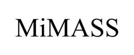MIMASS