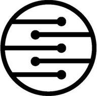 Mimeo.com, Inc.