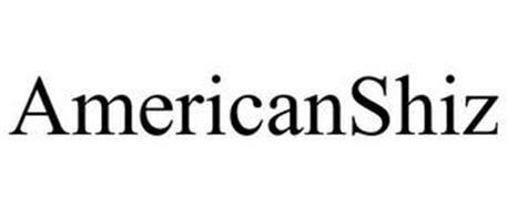 AMERICAN SHIZ
