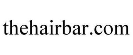 THEHAIRBAR.COM
