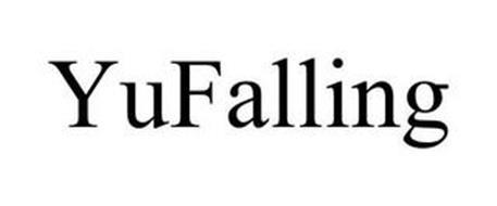 YUFALLING