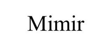 MIMIR