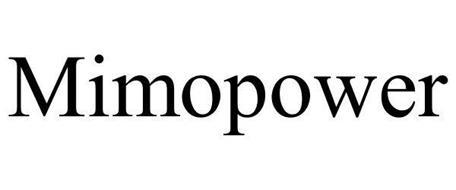 MIMOPOWER