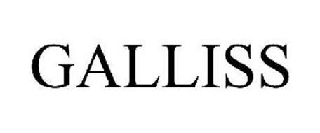 GALLISS