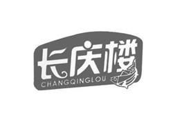 CHANGQINGLOU