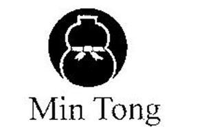 MIN TONG