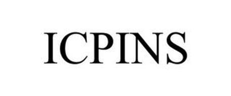 ICPINS