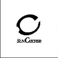 C SUNCATCHER