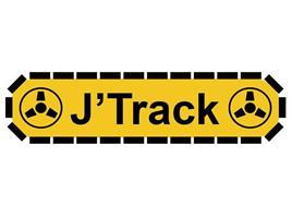 J'TRACK