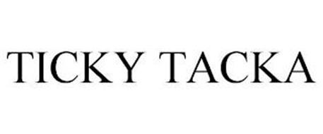 TICKY TACKA