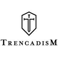 TRENCADISM