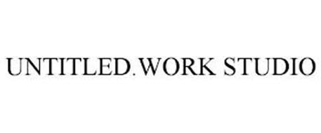UNTITLED.WORK STUDIO