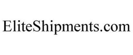 ELITESHIPMENTS.COM
