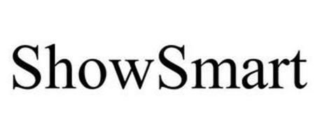SHOWSMART