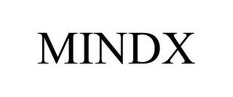 MINDX