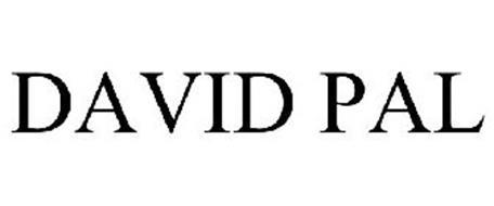 DAVID PAL
