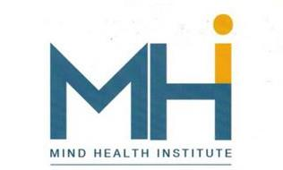 MHI MIND HEALTH INSTITUTE