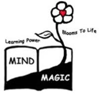 MIND MAGIC LEARNING POWER BLOOMS TO LIFE