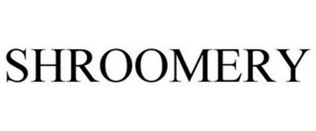 SHROOMERY