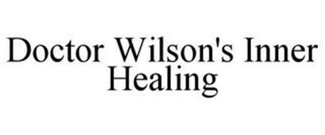 DOCTOR WILSON'S INNER HEALING