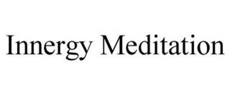 INNERGY MEDITATION