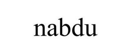 NABDU