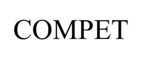 COMPET