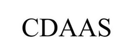 CDAAS