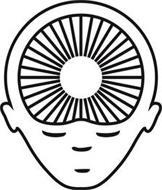 Mindcover, Inc.