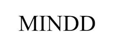 MINDD