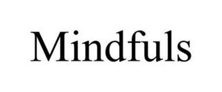 MINDFULS