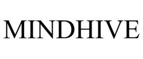 MINDHIVE