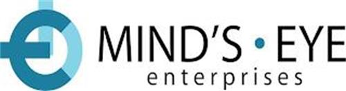 MIND'S · EYE ENTERPRISES