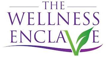 THE WELLNESS ENCLAVE