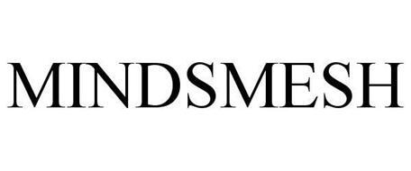 MINDSMESH