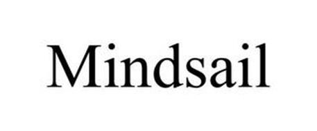 MINDSAIL