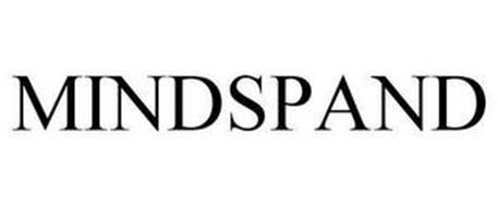 MINDSPAND