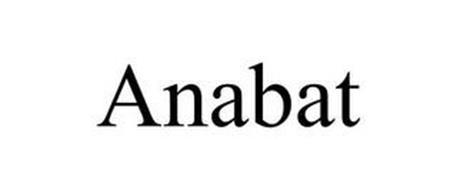 ANABAT
