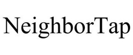 NEIGHBORTAP