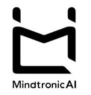 MINDTRONIC AI