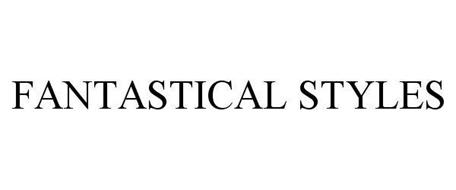 FANTASTICAL STYLES