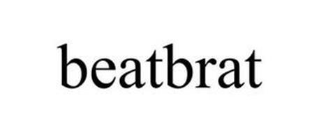 BEATBRAT