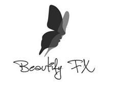 BEAUTIFY FX