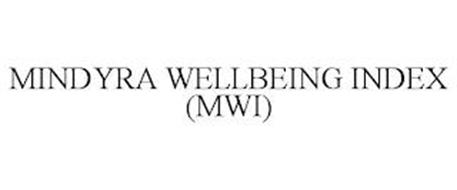 MINDYRA WELLBEING INDEX (MWI)
