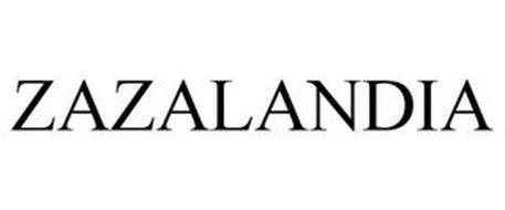 ZAZALANDIA