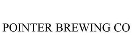 POINTER BREWING CO