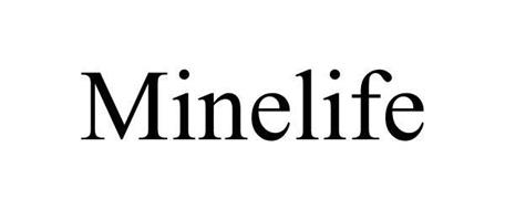 MINELIFE
