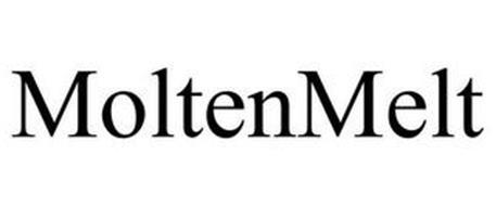 MOLTENMELT
