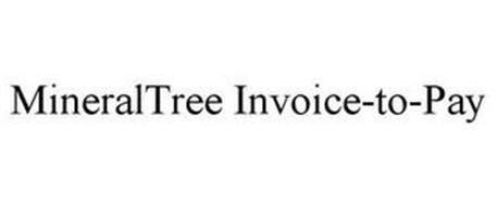 MINERALTREE INVOICE-TO-PAY